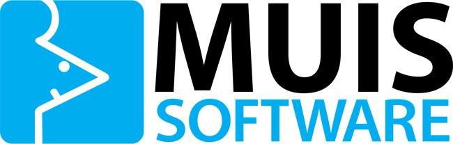 muis_integratie